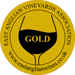 2019 East Anglian Wines Competition