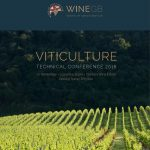 WineGB Viticultural Technical Conference
