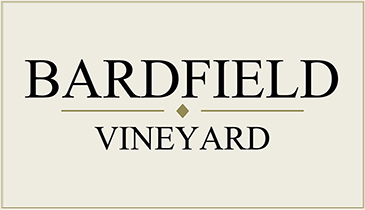 Bardfield Vineyard
