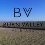 Burn Valley Vineyard Launch Party