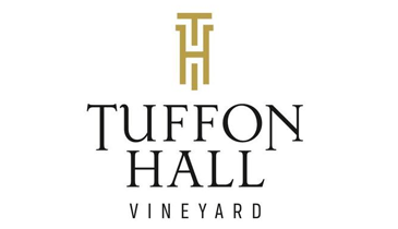 Tuffon Hall Vineyard